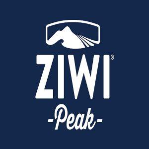 Ziwi Peak