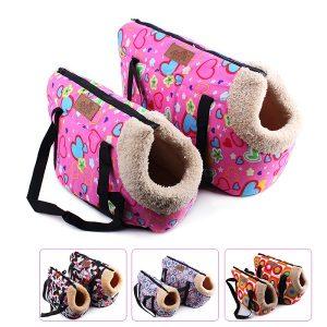 Dog Soft Bags