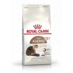 Корм Роял Канин (Royal Canin) для кошек купить в Екатеринбурге