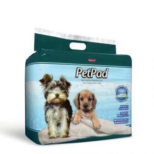 Dog Pee Pads & Diapers