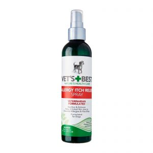 Medicated Shampoo, Spray & Ointments